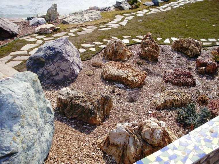 jardin-japones-de-piedras