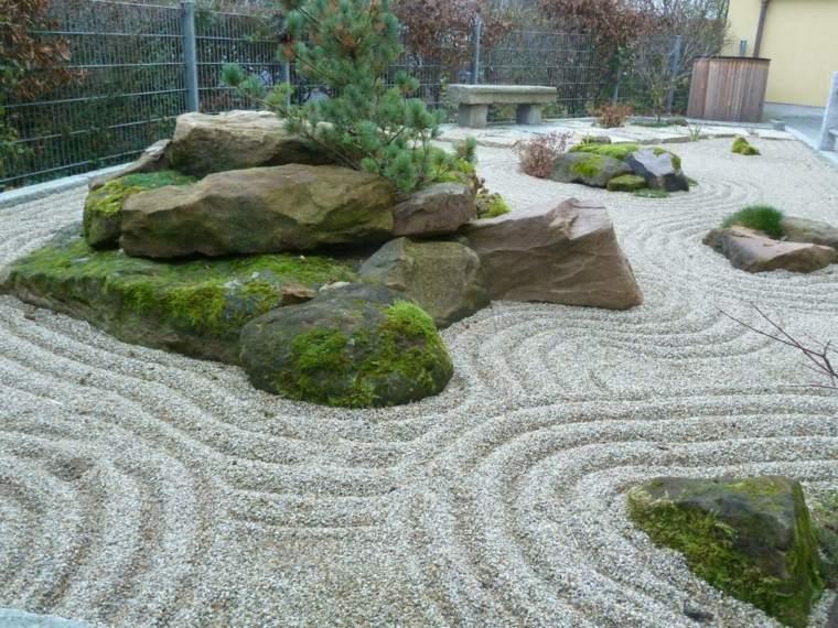 jardin-japones-tradicional