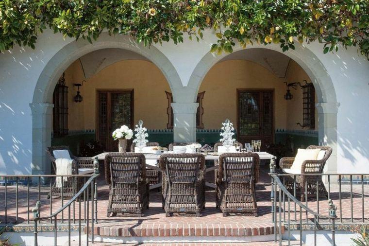 jardin-muebles-originales-estilo-rustico-opciones