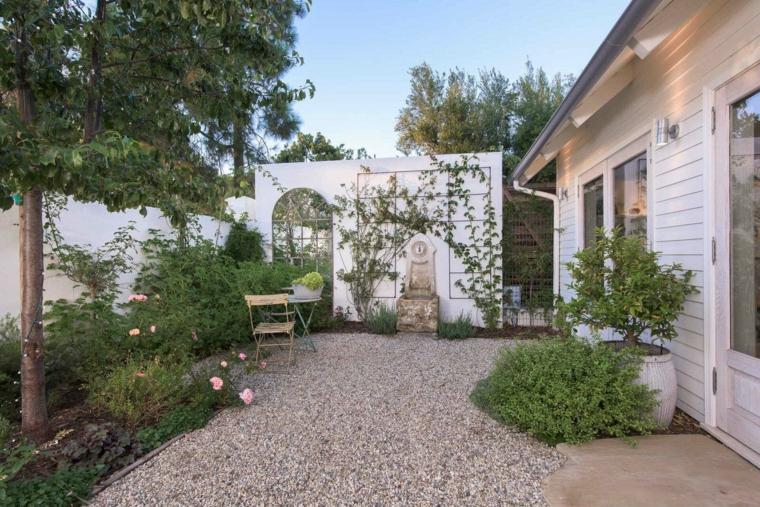 jardin-rustico-moderno-diseno-original