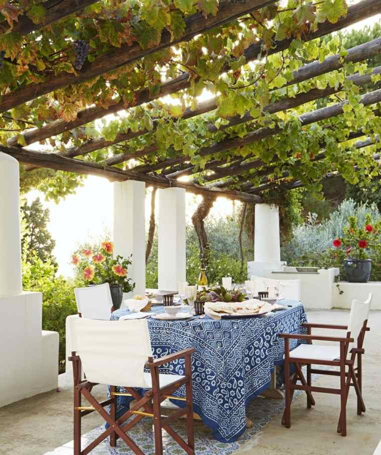 jardin-rustico-pergola-estilo-original
