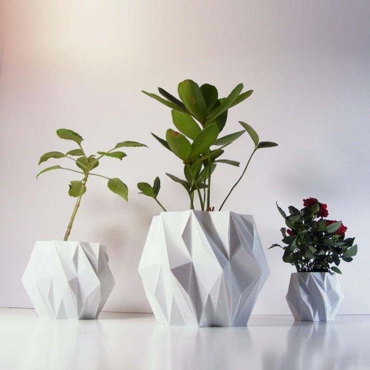 jardineras modernas-elegantes-interior