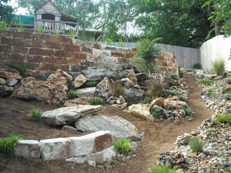 jardines-con-rocas-originales