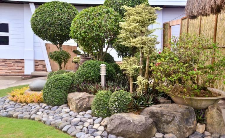 jardines-con-rocas