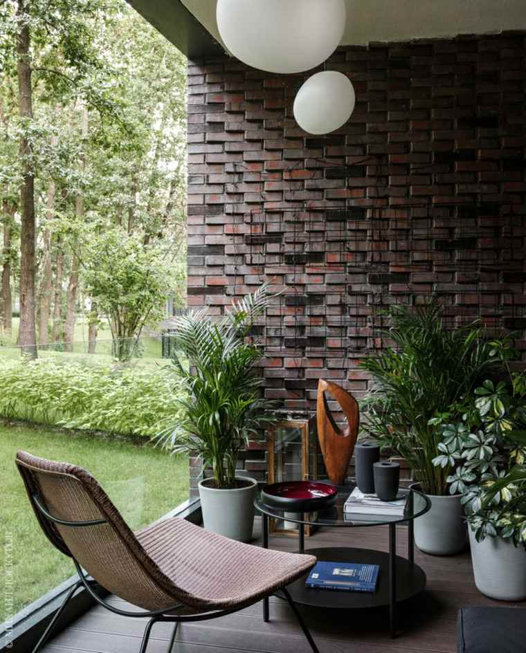 jardines en terrazas-decoradas-plantas