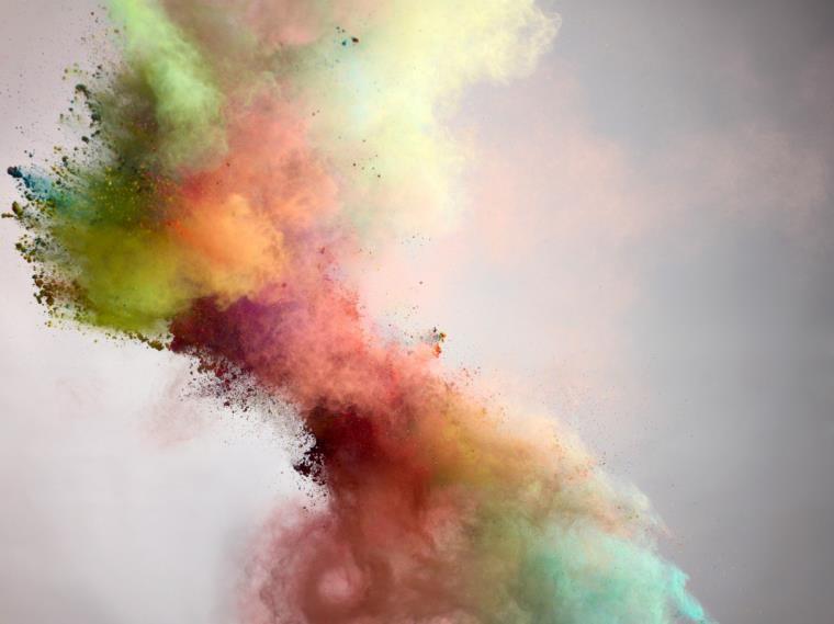 juegos infantiles-color-pintura-ideas-combinar-colores