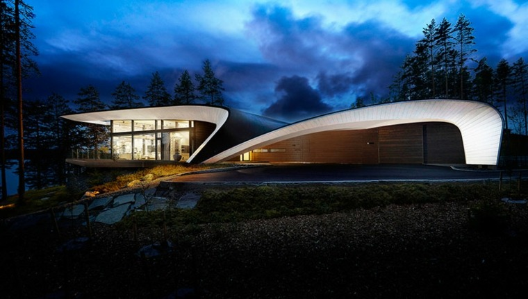 la-arquitectura-moderna-casas-diferentes