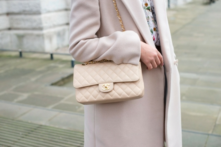 la moda de hoy-mujeres-almost-mauve