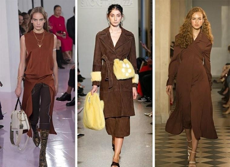 la moda de hoy-mujeres-color-emperador