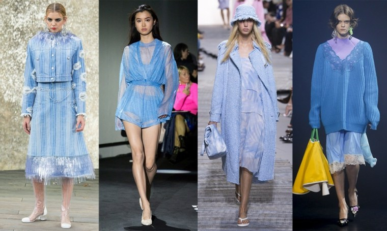 la moda de hoy-mujeres-little-boy-blue