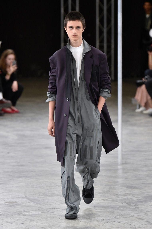 lanvin-moda-hombre-2018-sema-moda-paris