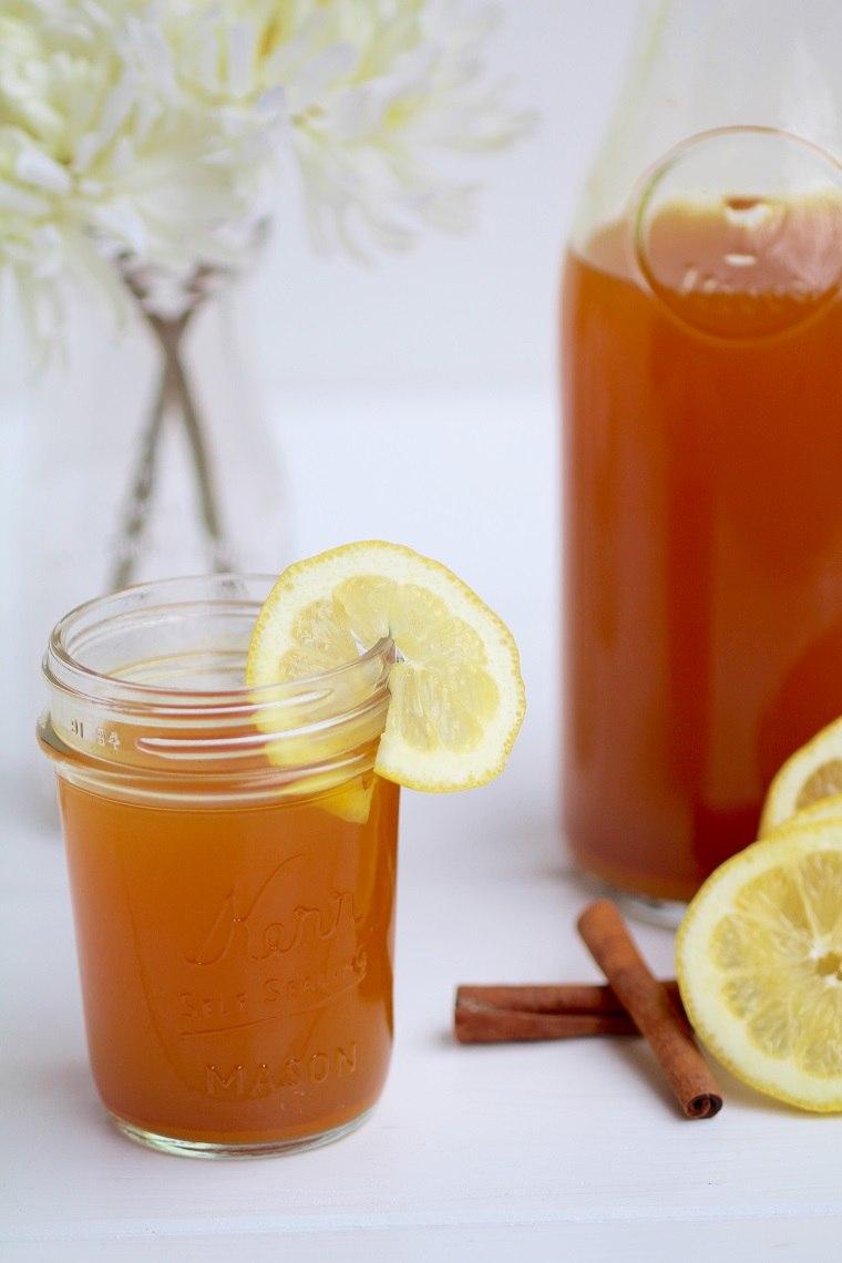 lemon-opciones-detox-agua-ideas