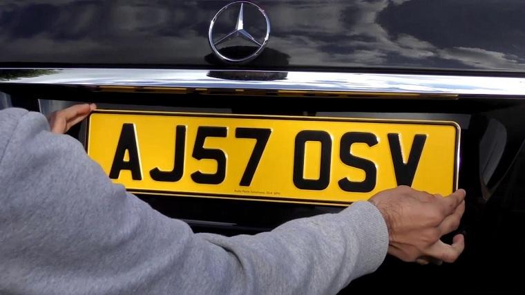 limpiar-placa-coche-opciones