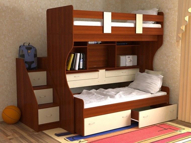 literas-muebles-opciones