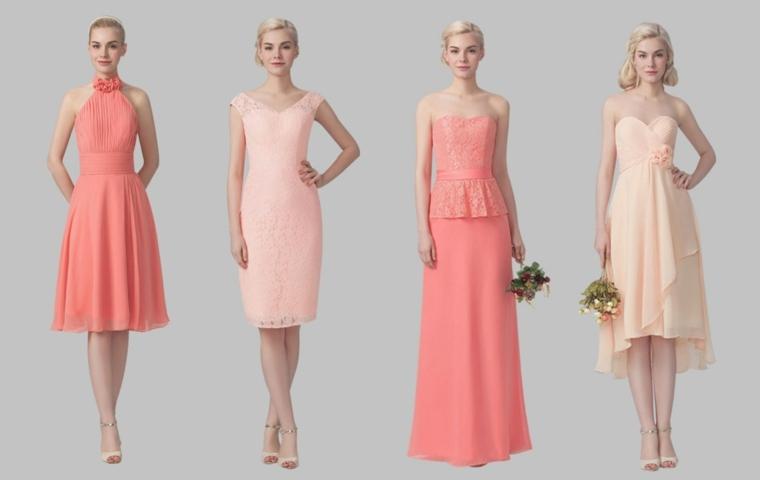 lo ultimo en moda-femenina-primavera