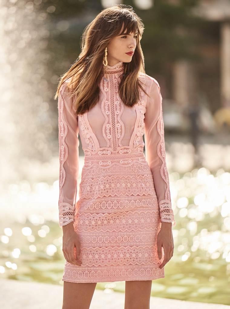 lo ultimo en moda-mujer-primavera