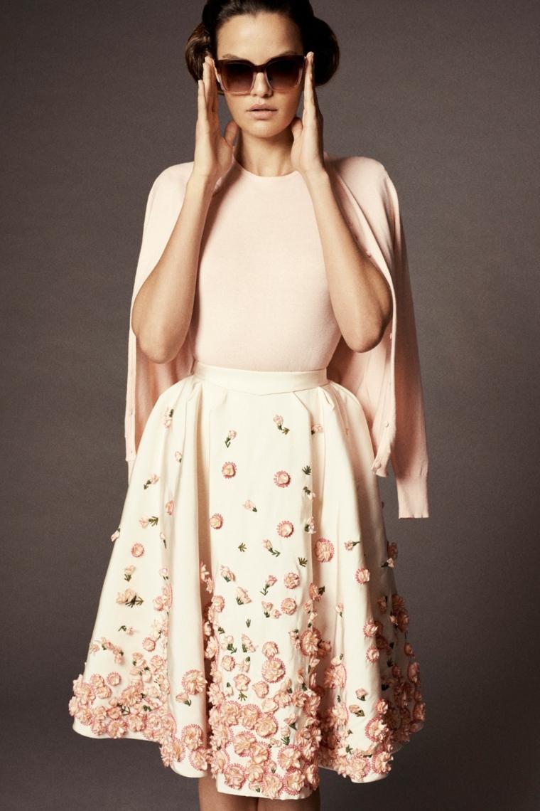 lo ultimo en moda-mujeres-primavera