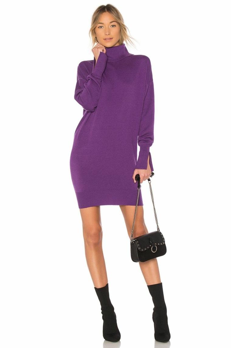 lo ultimo en ropa-ultravioleta-mujeres