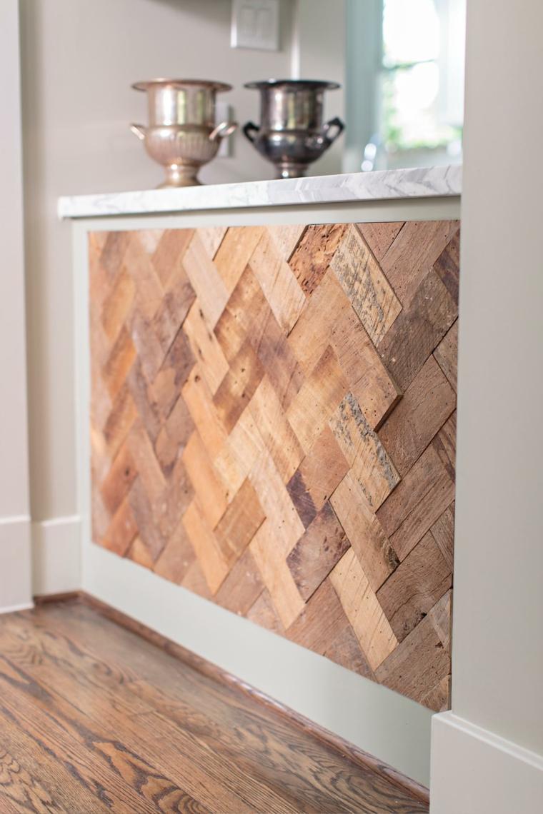 maderas duras-decorar-interiores-enlosado