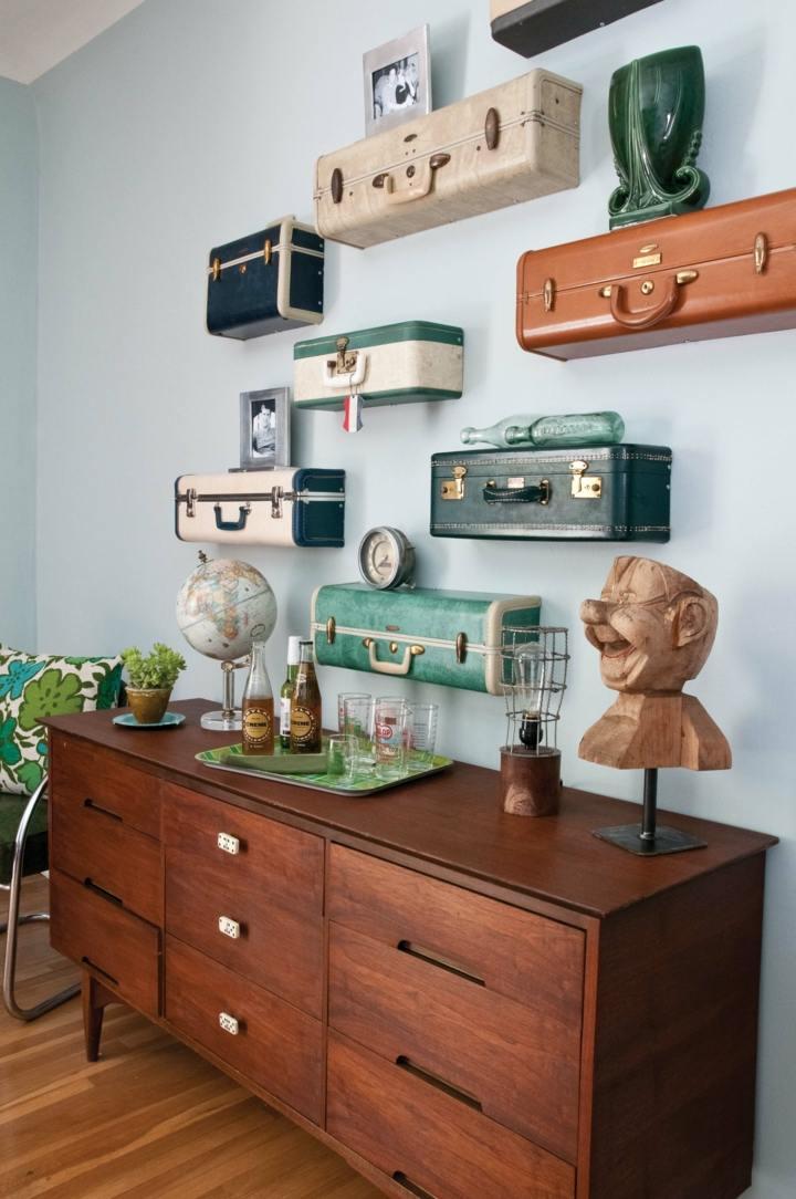 maletas-decorativas-paredes-altas