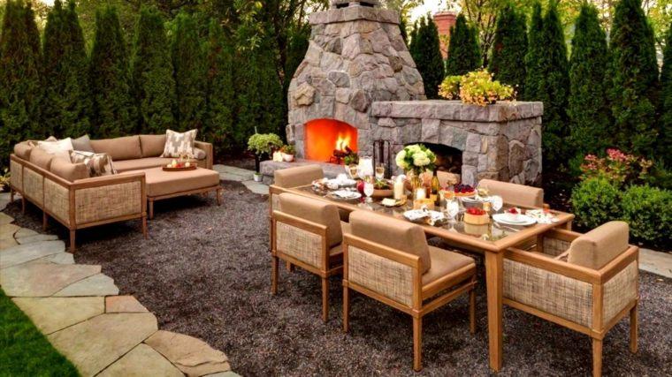 mesa-de-comedor-exterior