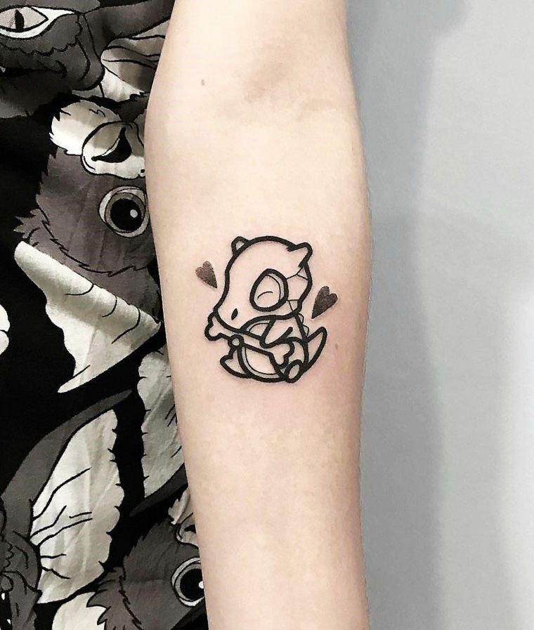 Tatuajes En La Muneca Ideas Geniales Que Lograran Inspirarte The best gifs are on giphy. tatuajes en la muneca ideas geniales