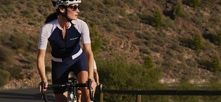 moda-en-el-ciclismo