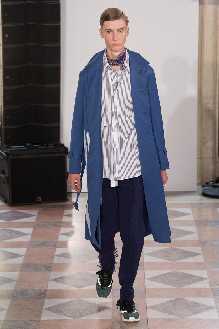 moda-hombre-abrigo-largo-diseno-opciones