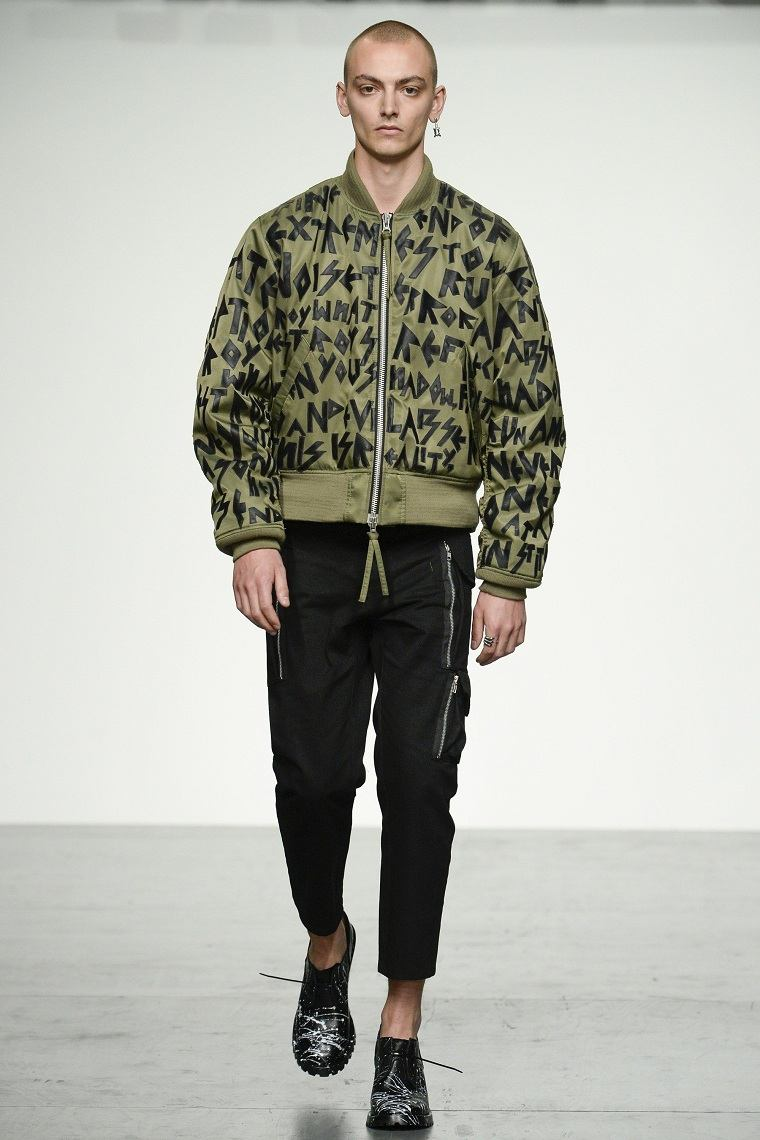 moda-masculina-ropa-hombre-ideas-estilo
