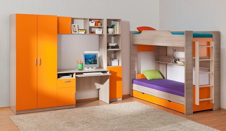 muebles-colores-habitacion-infantil