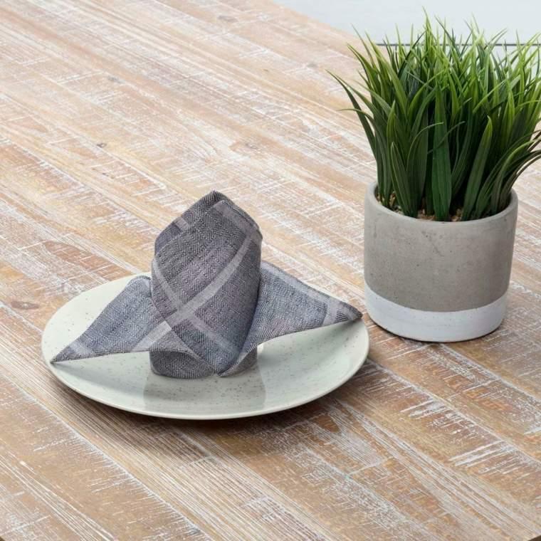 muebles de exterior-mesas-decoradas-servilletas