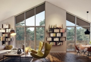 muebles-de-madera-decorar-salones-pequenos-resized