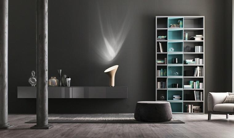 muebles de sala-modernos-originales