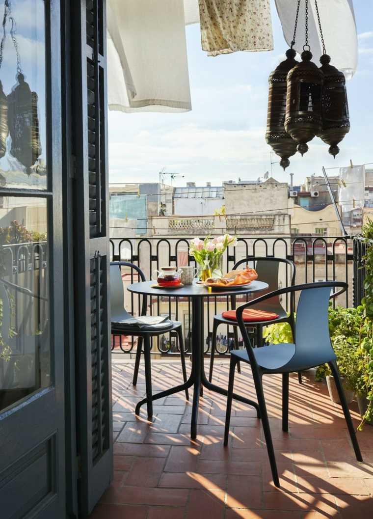 muebles-exterior-diseno-ronan-erwan-bouroullec
