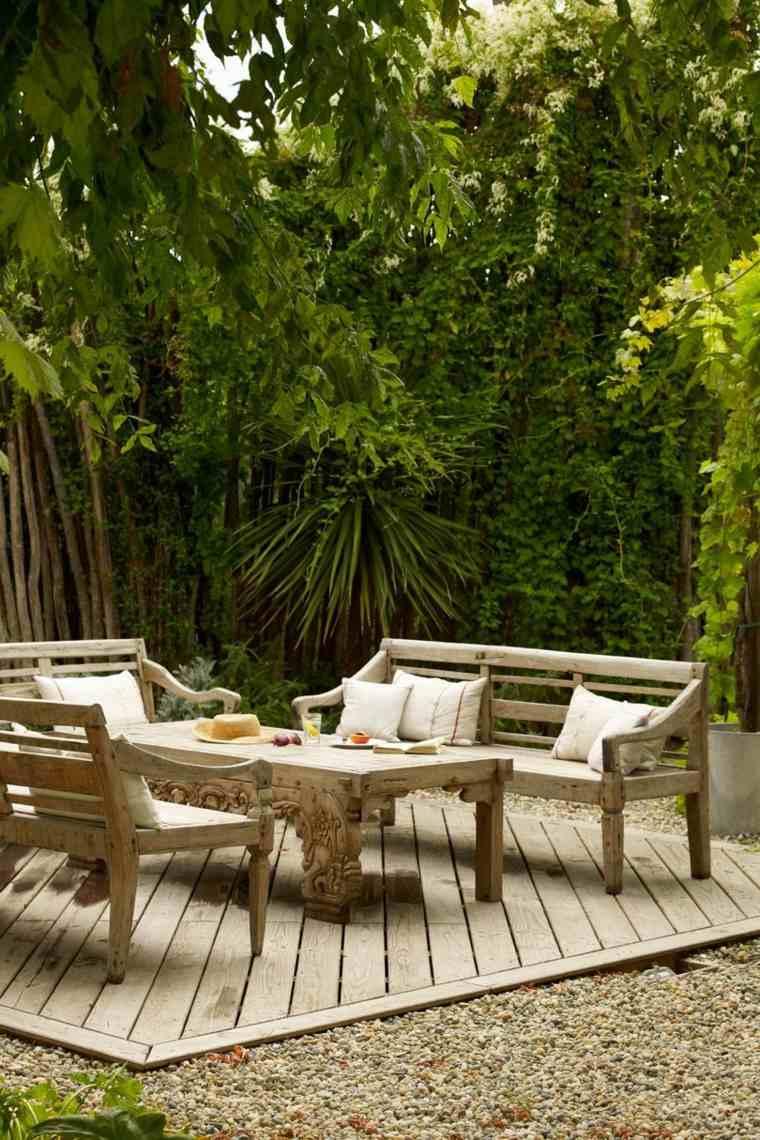 muebles-madera-cabados-originales-jard-inrustico