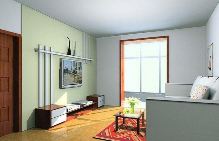 muebles para el hogar-salones-pequenos