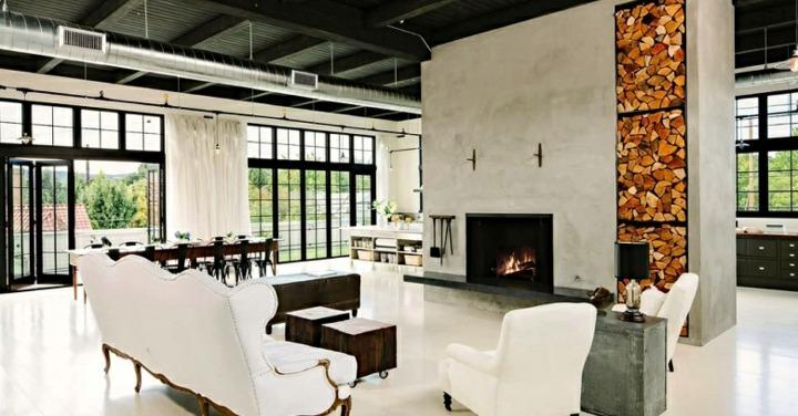 muebles-paredes-metalicas-lena