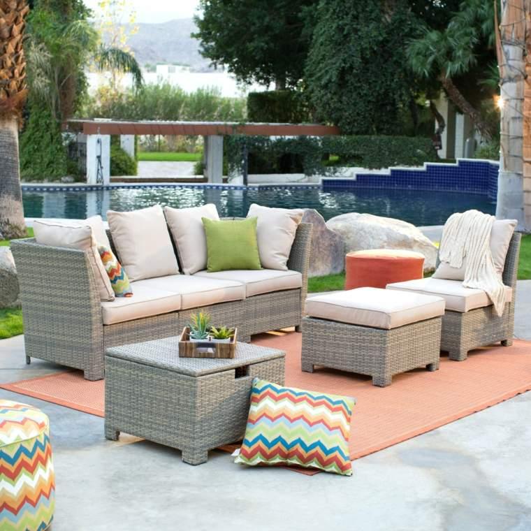 muebles-rattan-jardin-diseno-original