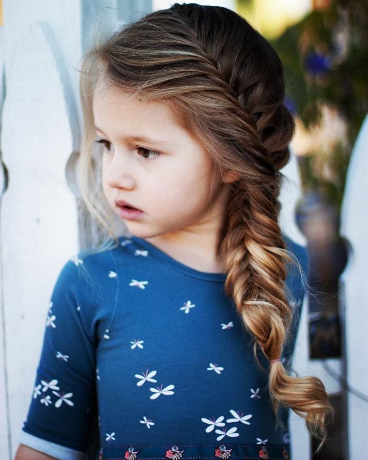 muestras-peinados-especiales-infantiles