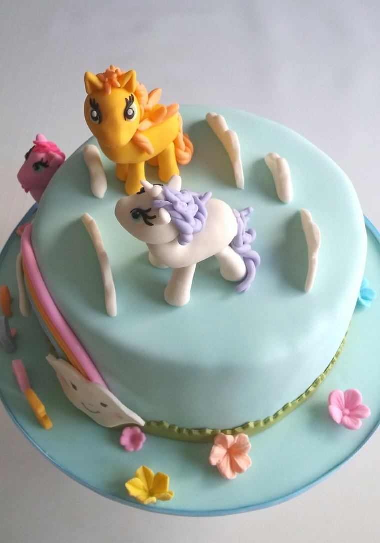 my-little-pony-pastel-nina-ideas-forma-redonda