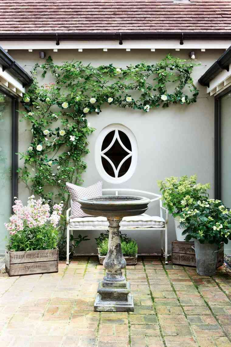 opciones-originales-decoracion-plantas-trepadoras-espacios-descanso