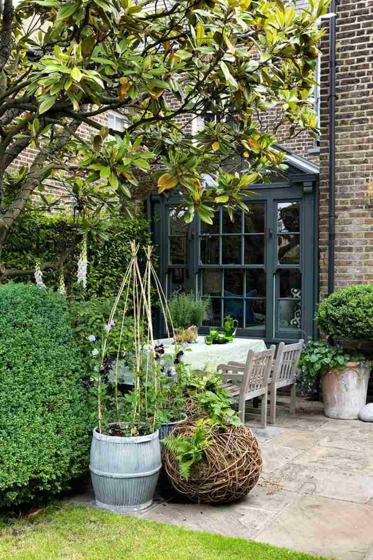 opciones-originales-jardin-diseno