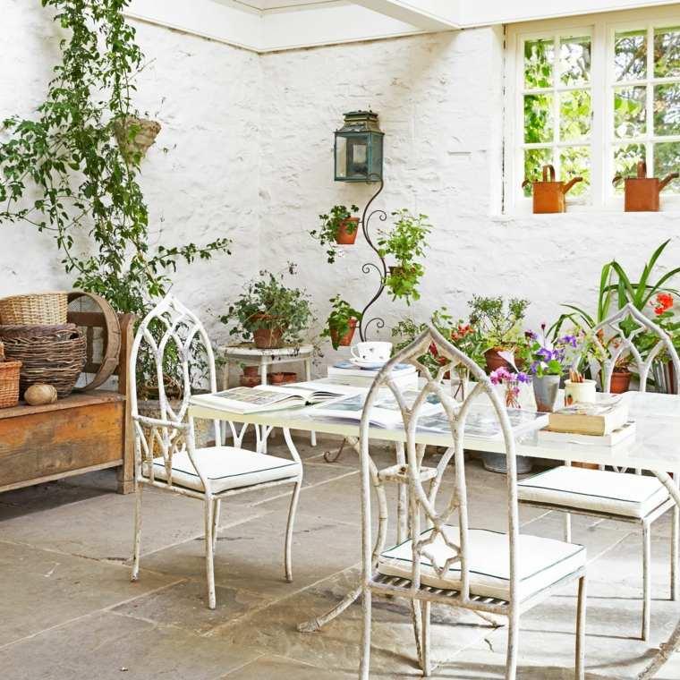 opciones-pergola-habitaciones-jardin-ideas-exterior