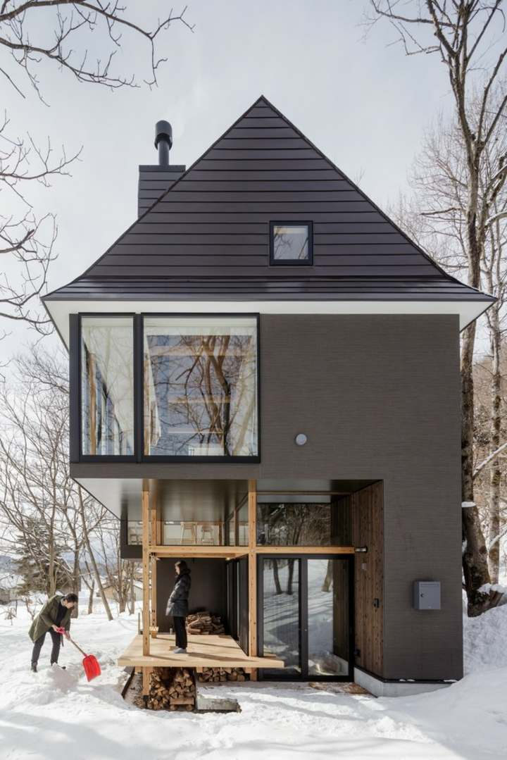 paisajes naturales remodelaciones casas