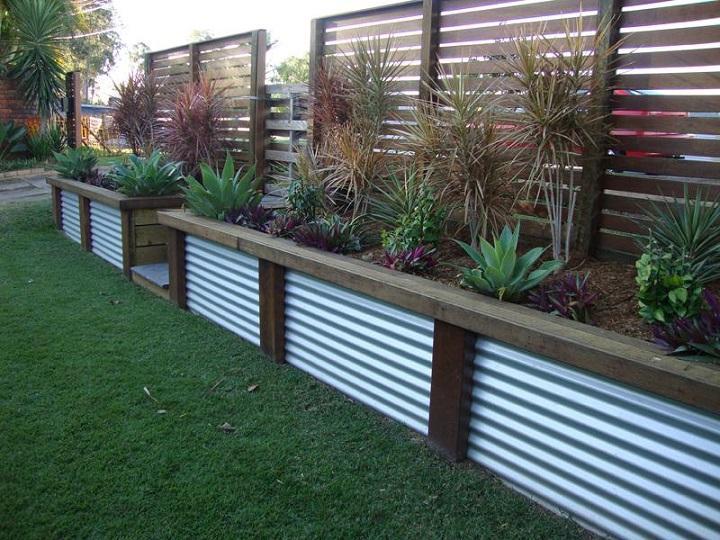 paneles-corrugados-especiales-muebles
