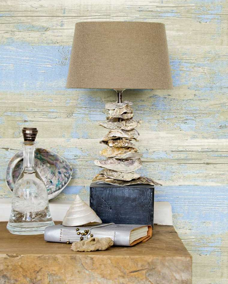 papel de pared-decorar-interiores