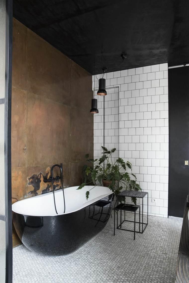 pared-cobre-bano-diseno