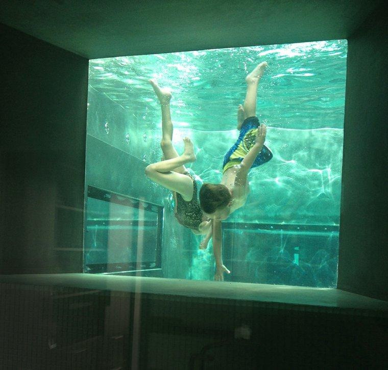 pared-de-vidrio-acrilico