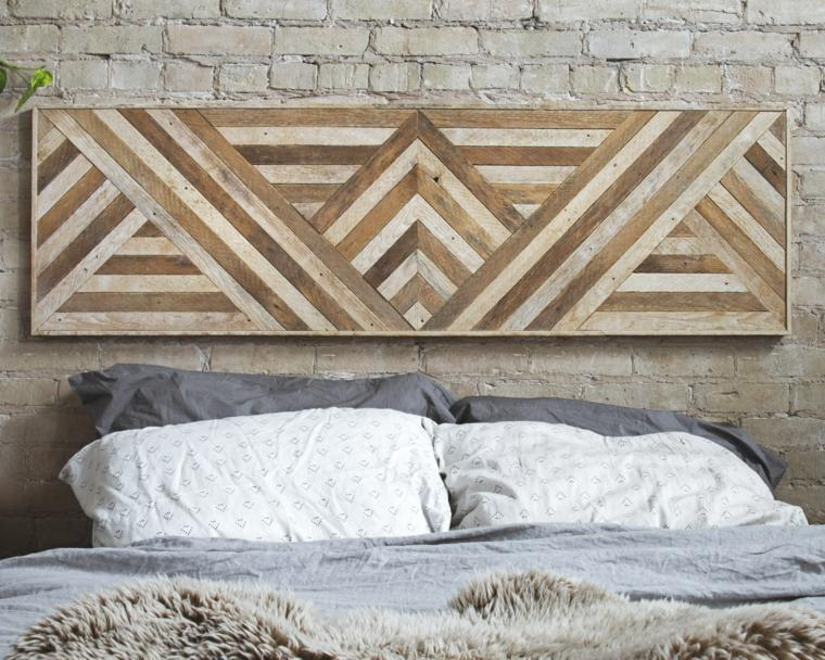 paredes decoradas-acentos-enlosados-madera