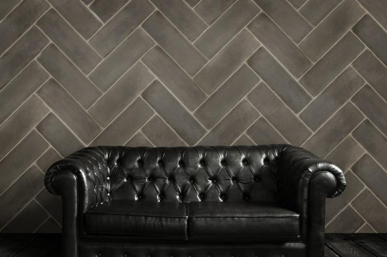 paredes decoradas-enlosados-madera-salones